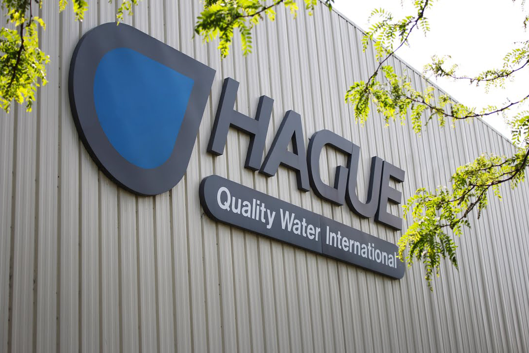 hage-quality-water-factory