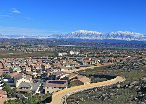Moreno Valley-hague-quality-water-dealer