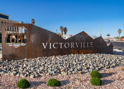 Victorville-hague-quality-water-dealer