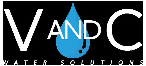 V-&-C-logo